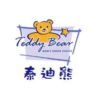 泰迪熊母婴旗舰店 泰迪熊婴儿纸尿裤价格