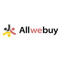Allwebuy 德国电商直邮中国 中文海淘网站