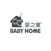 babyhome母婴旗舰店 婴之屋的产品有哪些 洗衣液怎么样