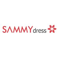 Sammydress 综合时尚用品商城