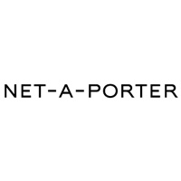 NET-A-PORTER 英国颇特女士奢侈品直邮海淘网站
