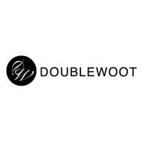 Doublewoot马来西亚时尚女装品牌网站