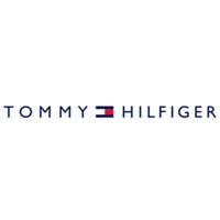 TommyHilfiger美国汤米希尔费格服饰品牌网站