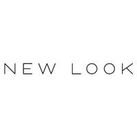 New Look 英国时尚零售品牌海淘网站
