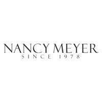 NancyMeyer美国泳衣服饰品牌网站