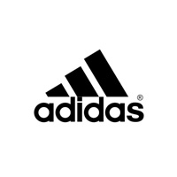 AdidasAustralia阿迪达斯品牌澳大利亚网站