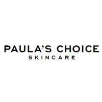 Paula's Choice 宝拉珍选官网 英国化妆品海淘网站