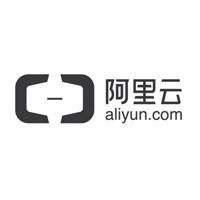 阿里云最新优惠券免费领取网站