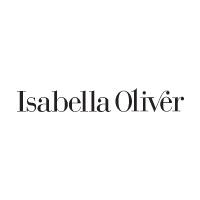 Isabella Oliver 美国伊莎贝拉·奥利弗品牌孕妇装海淘网站