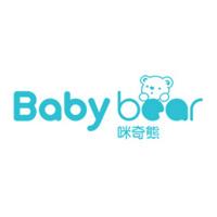 咪奇熊母婴旗舰店 抱被/睡袋 婴儿服饰 枕头/枕套