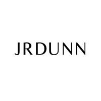 J.R. Dunn Jewelers 劳力士手表海淘 美国网站