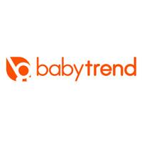 babytrend母婴旗舰店 美国babytrend婴儿车多少钱