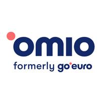 Omio 欧洲旅行搜索引擎 火车大巴机票折扣预订中文网站