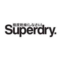 Superdry 英国极度干燥品牌服饰 美国官网海淘网站
