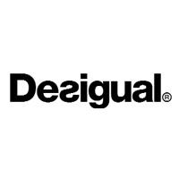 Desigual 西班牙时尚服饰品牌海淘网站