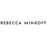 Rebecca Minkoff 美国瑞贝卡明可弗品牌包包网站