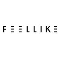 FEELLIKE 日本潮牌购物平台 日本海淘网站