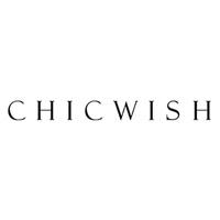 Chicwish 香港时尚服饰品牌海淘网站