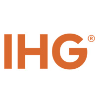 IHG 洲际酒店网站 IHG酒店预订