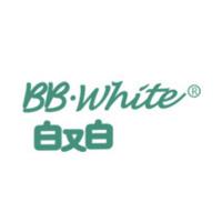 bbwhite母婴旗舰店 白又白纸尿裤怎么样
