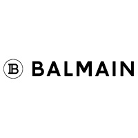 BalmainHair海外旗舰店 巴尔曼护发精油 高端护理