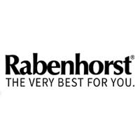 健宝思特海外旗舰店 德国Rabenhorst 蓝莓汁果汁