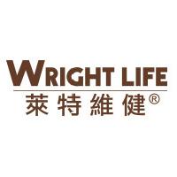 莱特维健海外旗舰店 Wright Life香港莱特维健怎么样