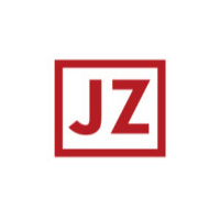 JZLPTC海外旗舰店 法国JZ健康保健知名品牌