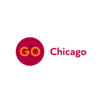 GoCity 全球景点联票在线预订网站