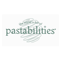pastabilities海外旗舰店 美国帕芝塔婴儿营养有机动物形意面
