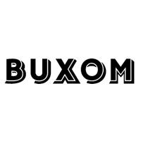 BUXOM Cosmetics 美国小众彩妆品牌网站