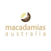 MacadamiasAustralia海外旗舰店 澳洲坚果