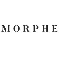 MORPHE海外旗舰店 美国MORPHE彩妆品牌