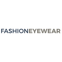 Fashion Eyewear 英国高端时尚眼镜海淘网站