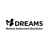 MelissaDreams巴西梅丽莎果冻鞋海淘网站