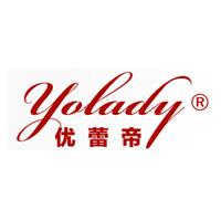 Yolady 优蕾帝海外旗舰店 优蕾帝塑身衣怎么样 效果好吗