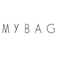 MyBag 英国品牌箱包海淘网站