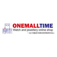 OneMallTime 网摩间品牌手表香港海淘网站ABC