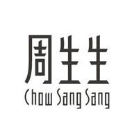 周生生珠宝香港网站 金价多少钱一克
