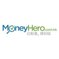 MoneyHero香港旅游保险购买网站ABC
