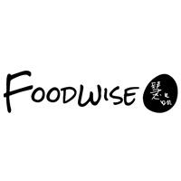 FoodWise香港慧品食品生活超级市场网站