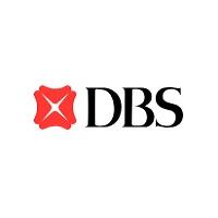 香港星展银行旅游保险在线申请购买网站