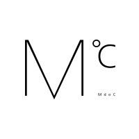 MdoC海外旗舰店 蒙度士洗面奶怎么样