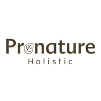 pronature海外旗舰店 加拿大宝莱尊猫粮