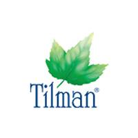 Tilman海外旗舰店 比利时浓缩茶