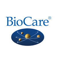 biocare海外旗舰店 英国益生菌栓剂