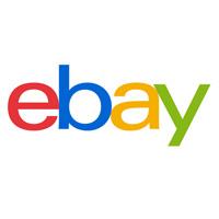 eBay 美国易趣海淘中文网站