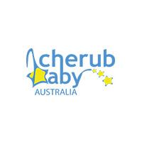 CHERUBBABY海外旗舰店 澳洲趣乐贝比母婴用品