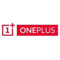 OnePlus一加手机品牌网站