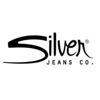 Silver Jeans 美国高端牛仔裤品牌网站